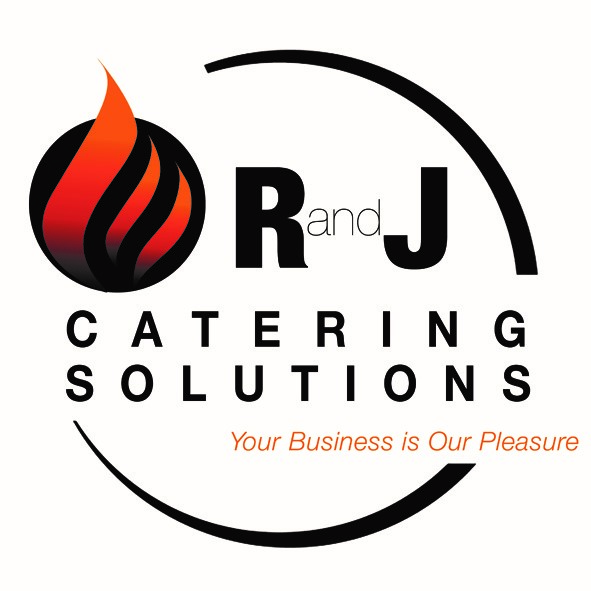 R and J Catering Solutions